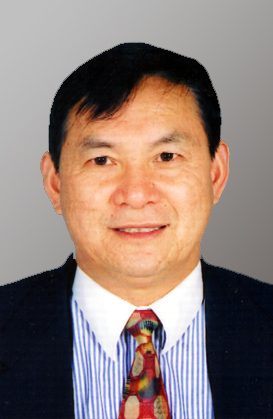 Shen Sibao (Retired)